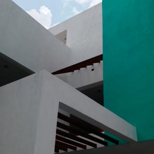 Casa Mirador Querétaro